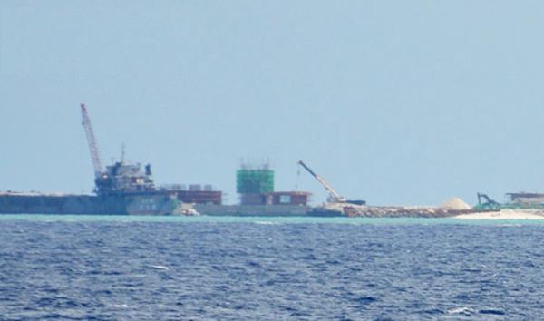 Nhận dạng một số chiến lược, chiến thuật của Trung Quốc hòng độc chiếm biển Đông - Page 3 Biendo10
