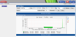 Giao thức SNMP trong việc giám sát hệ thống mạng & phân tích wifi Cacti-10