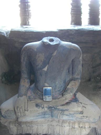 Vài điều nên biết khi đi tour Cambodia Cimg2710