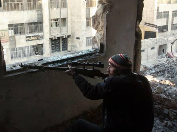 Tình hình Syria cập nhật - Page 2 Curw1_10
