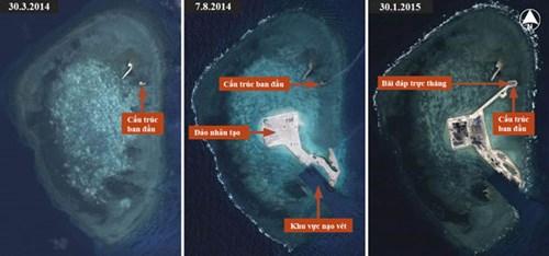 Nhận dạng một số chiến lược, chiến thuật của Trung Quốc hòng độc chiếm biển Đông - Page 3 Dao-nh10