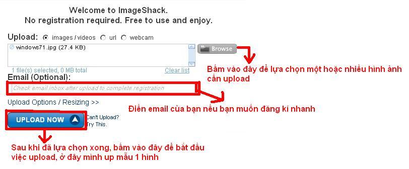 Hướng dẫn sử dụng host ImageShack Dfhdfh10