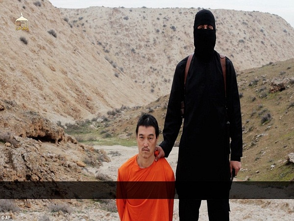 """IS: """"Nhà nước Hồi giáo"""" tự xưng - Page 6 Eycbjo10"""