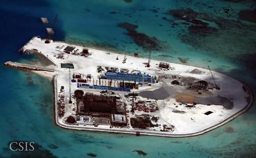 Nhận dạng một số chiến lược, chiến thuật của Trung Quốc hòng độc chiếm biển Đông - Page 3 Gac_ma10