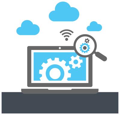 Giao thức SNMP trong việc giám sát hệ thống mạng & phân tích wifi Giap-p10