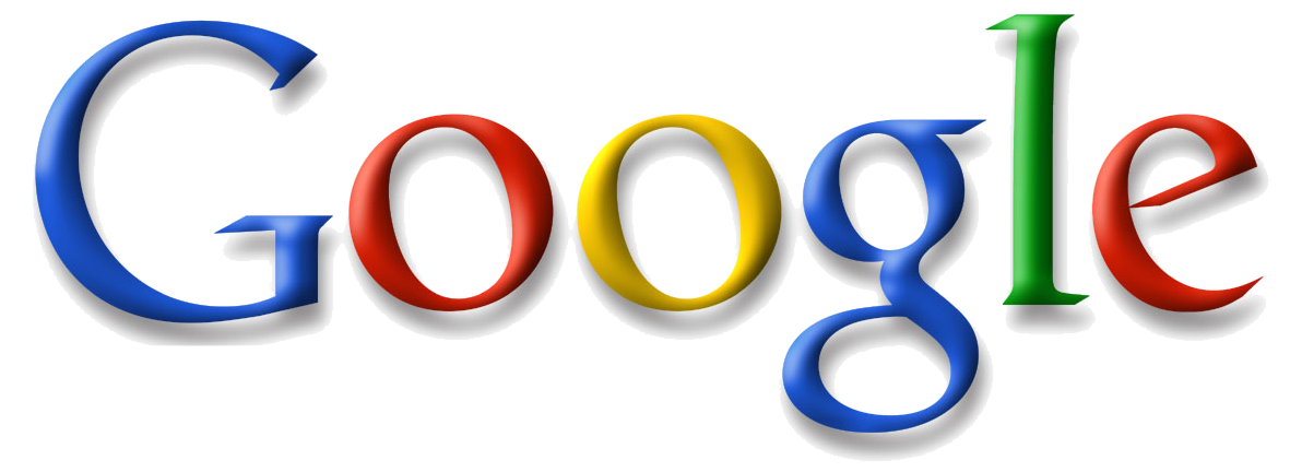 """Được """"vinh danh""""  nhờ... Google Google11"""