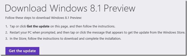 Nâng cấp Windows 8 lên Windows 8.1 Preview Image014