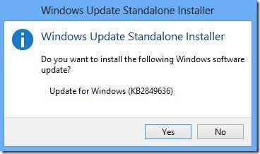 Nâng cấp Windows 8 lên Windows 8.1 Preview Image016
