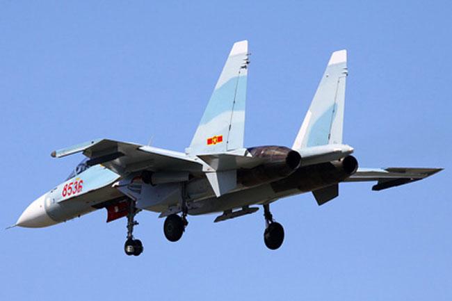 Những điểm yếu trí mạng của hải quân Trung Quốc Images24
