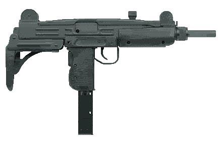 """Nhận diện súng """"lạ"""" của đặc công Việt Nam Images44"""