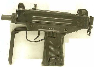 """Nhận diện súng """"lạ"""" của đặc công Việt Nam Images45"""