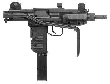 """Nhận diện súng """"lạ"""" của đặc công Việt Nam Images46"""