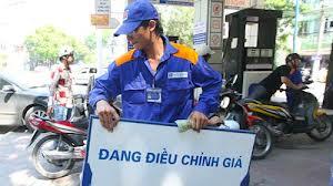 Giá xăng dầu cập nhật Images47