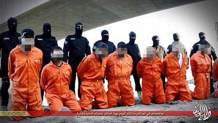 """IS: """"Nhà nước Hồi giáo"""" tự xưng - Page 6 Is110"""