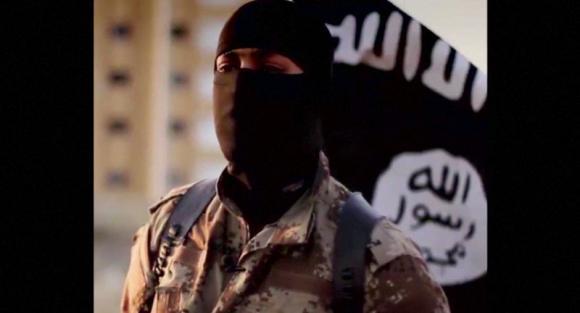 """IS: """"Nhà nước Hồi giáo"""" tự xưng - Page 5 Isis10"""