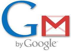 Lý do nên sử dụng Gmail của Google Kenhsi10
