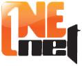 OneNet - Trợ thủ đắc lực cho phòng Net của bạn Logo10