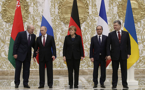 Tình hình Ukraine cập nhật - Page 5 Minsk-10