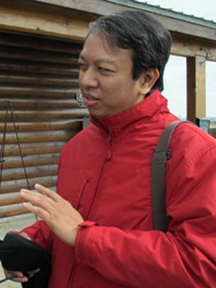 """Báo giới quốc tế bất ngờ với tin người Việt Nam """"mua đứt"""" thị trấn của Mỹ Nguyen10"""