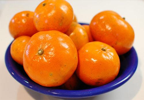 Những loại hoa quả không được ăn nhiều Nhungq10
