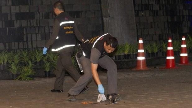 Tình hình Thái Lan - Page 6 No_bom10