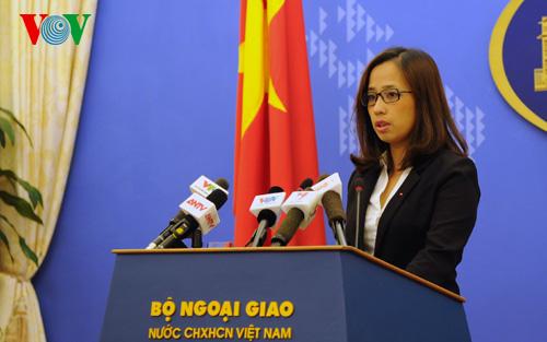 Phát ngôn của Bộ Ngoại giao Việt Nam cập nhật - Page 3 Pham_t10