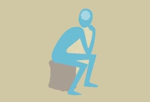 Vì sao đa phần toilet hiện nay vẫn được làm bằng sứ ? Reinve10
