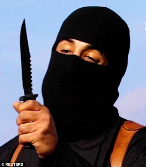"""IS: """"Nhà nước Hồi giáo"""" tự xưng - Page 6 Sakzjo10"""