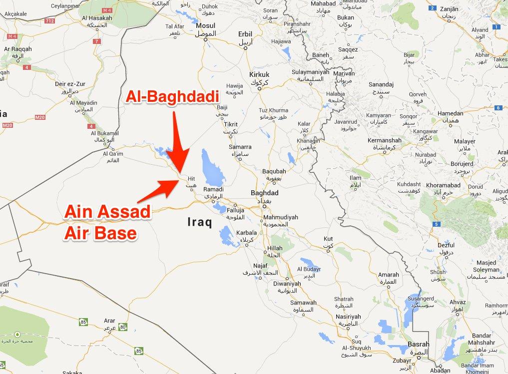 Tình hình Iraq - Page 3 Screen10