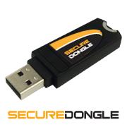 Bảo quản và sử dụng thẻ nhớ đúng cách Secure10
