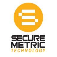 Bảo quản và sử dụng thẻ nhớ đúng cách Secure11