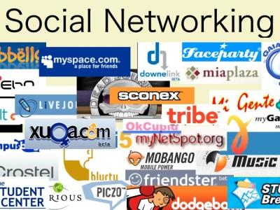 Quyền lực ngầm sau mạng xã hội Social10