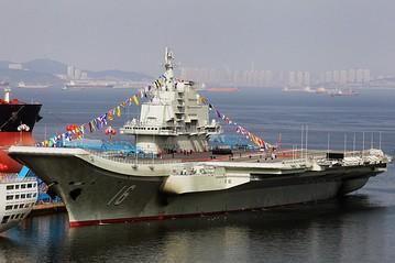 Những điểm yếu trí mạng của hải quân Trung Quốc T4845211