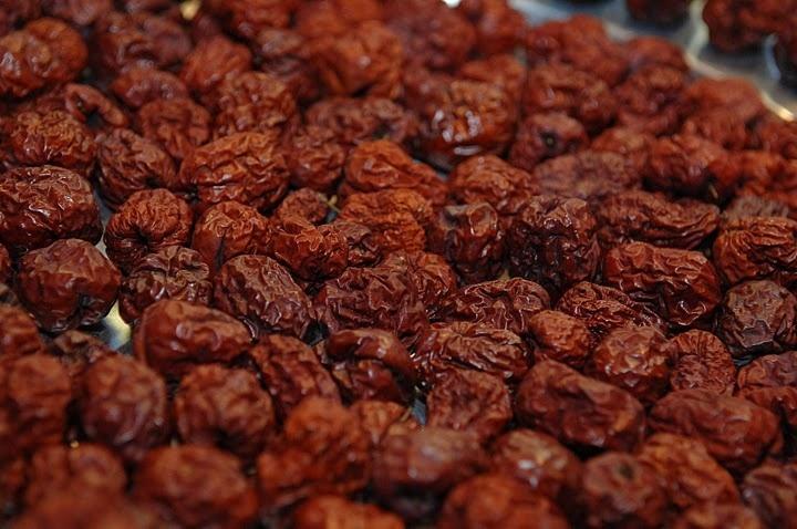 Những loại hoa quả không được ăn nhiều Taotau10
