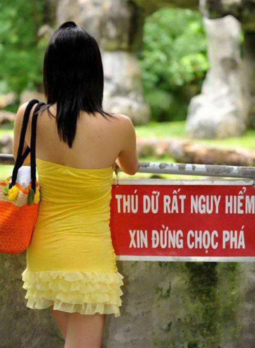 Thư giãn cuối tuần Thudun10