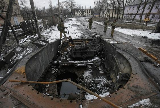 Tình hình Ukraine cập nhật - Page 5 Ti_xui15