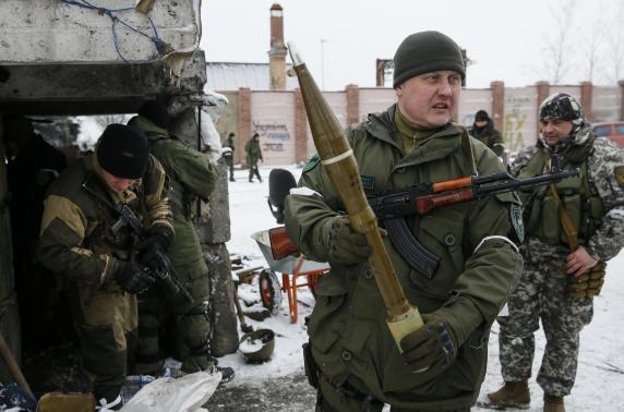 Tình hình Ukraine cập nhật - Page 5 Ti_xui18