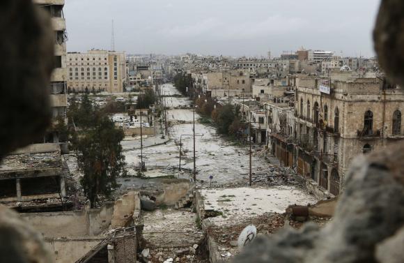 Tình hình Syria cập nhật - Page 2 Ti_xui19