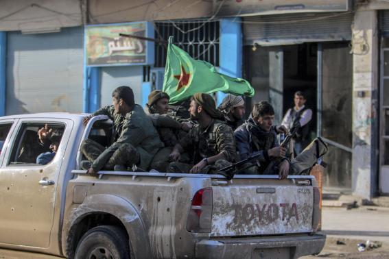 Tình hình Syria cập nhật - Page 2 Ti_xui22