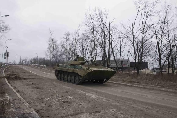 Tình hình Ukraine cập nhật - Page 6 Ti_xui24