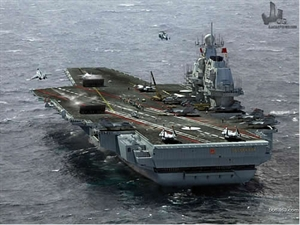 Những điểm yếu trí mạng của hải quân Trung Quốc Tq10
