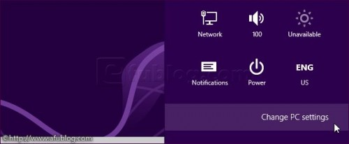 "Tại sao Windows 8 muốn tôi ""Trust This PC""? Trust-14"