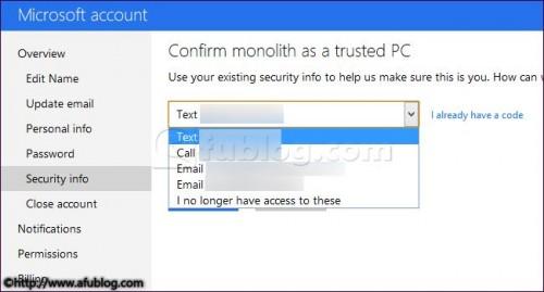 "Tại sao Windows 8 muốn tôi ""Trust This PC""? Trust-17"