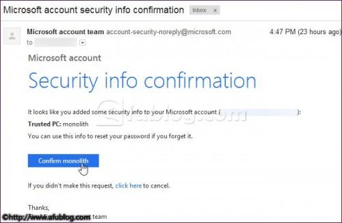"Tại sao Windows 8 muốn tôi ""Trust This PC""? Trust-18"