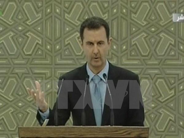 Tình hình Syria cập nhật - Page 2 Ttxvn_10