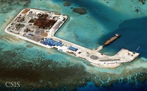 Nhận dạng một số chiến lược, chiến thuật của Trung Quốc hòng độc chiếm biển Đông - Page 3 Tu_ngh10