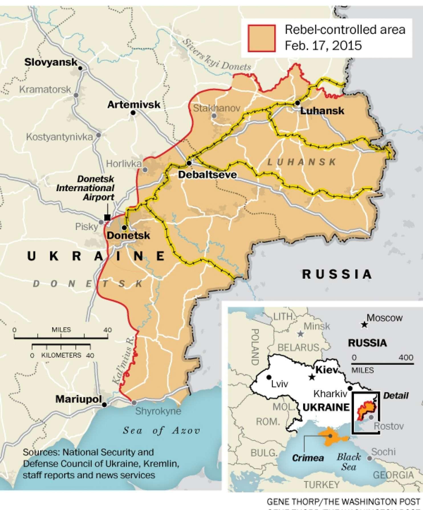 Tình hình Ukraine cập nhật - Page 6 Ukrain11