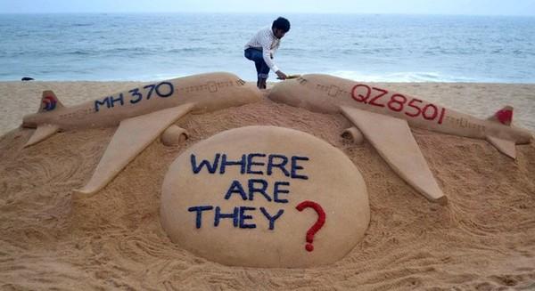 Vì sao chúng ta khó tìm được vị trí máy bay mất tích Vi-sao10