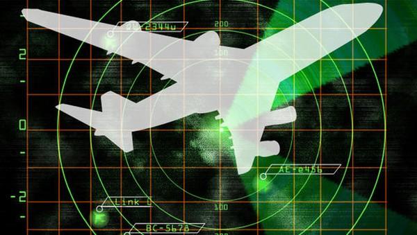 Vì sao chúng ta khó tìm được vị trí máy bay mất tích Vi-sao12
