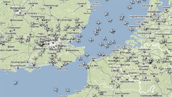 Vì sao chúng ta khó tìm được vị trí máy bay mất tích Vi-sao14